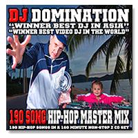 Dj domination mixes galleries 309